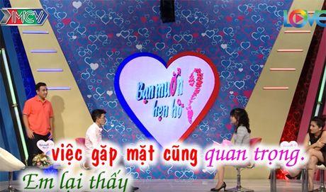 Bi tu choi phu phang nhung dieu bat ngo da den voi chang trai Tay Ninh - Anh 5