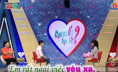 Bi tu choi phu phang nhung dieu bat ngo da den voi chang trai Tay Ninh - Anh 6