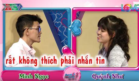 Bi tu choi phu phang nhung dieu bat ngo da den voi chang trai Tay Ninh - Anh 7