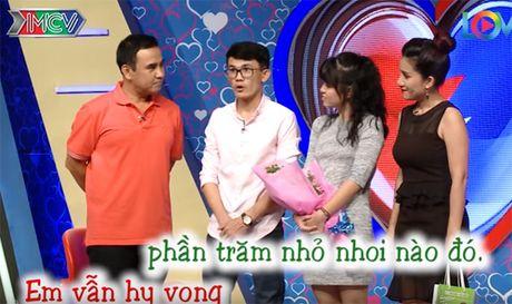 Bi tu choi phu phang nhung dieu bat ngo da den voi chang trai Tay Ninh - Anh 8
