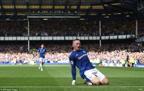 BXH Premier League truoc vong 2: MU 'nhuom do', Chelsea 'lac loi' - Anh 9
