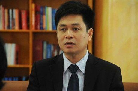 Bo GD&DT dung thi giai Toan, Tieng Anh qua mang - Anh 1