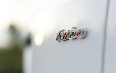 Anh chi tiet Hyundai Tucson 2017 co gia tu 815 trieu dong - Anh 7