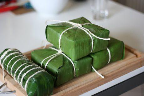 Nhung mon qua que dan da khong the bo lo o Thai Nguyen - Anh 8