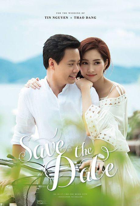 Sao Viet 6/9: Thuy Vi bop mat qua da, Elly Tran gian di het co van xinh - Anh 8