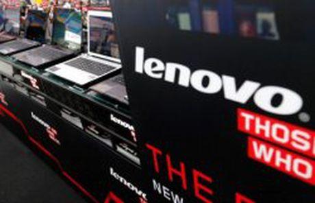 Lenovo phai tra 3,5 trieu USD vi ton hai tinh nang an ninh nguoi su dung laptop o My - Anh 1