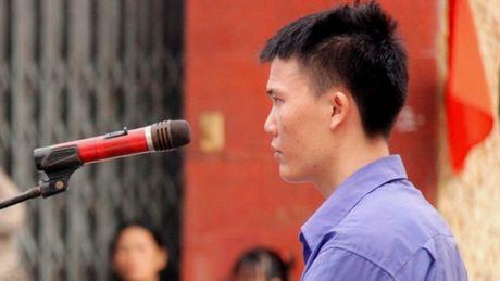 Tu tin nhan dien thoai, biet ban gai khong con chung thuy - Anh 1