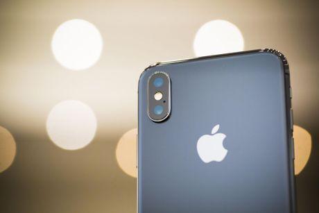 Thong so va cau hinh chinh thuc cua iPhone X - Anh 5