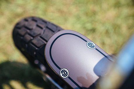 Ducati Scrambler Mach 2.0 'chot gia' 239 trieu dong - Anh 6
