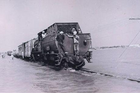 Ky uc tran lut kinh hoang nam 1971 - Anh 1
