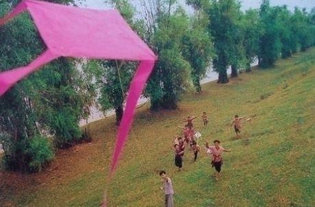 Phu nu U40 -U50 choi tro nem lon gay 'bao' mang vi goi nho ve 'tuoi tho du doi' - Anh 12