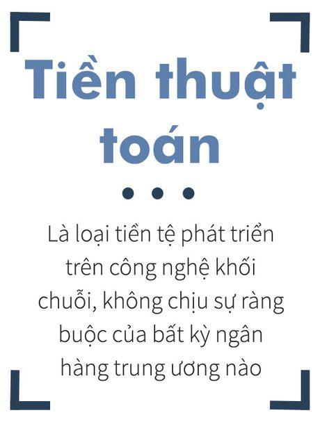 Khong co Trung Quoc, Bitcoin lieu co the ve muc gia 5.000 USD? - Anh 1