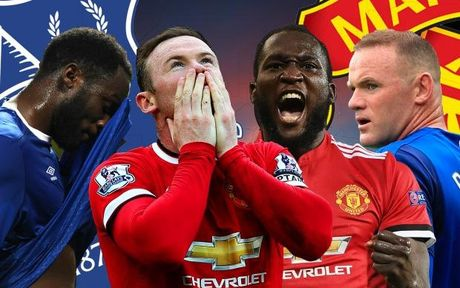 Doi hinh toi uu giup MU vuot qua Everton lay lai ngoi dau - Anh 1