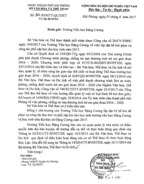 Hieu truong bi to lam thu o Hai Phong lam don khieu nai ket luan thanh tra - Anh 3