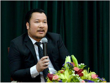 Chan dung ban trai U50 se ket hon voi Phi Thanh Van vao cuoi nam? - Anh 3