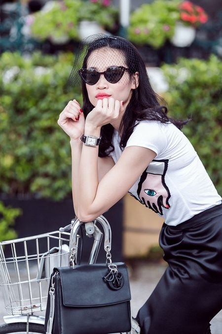 Ngam quy co duoc nhieu nhiep anh Viet san duoi nhat - Anh 4