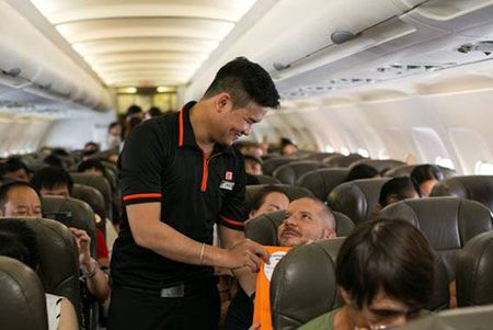 Don Trung thu tren troi cung Jetstar Pacific - Anh 3