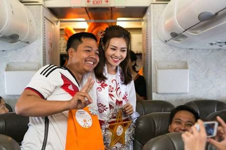Don Trung thu tren troi cung Jetstar Pacific - Anh 8