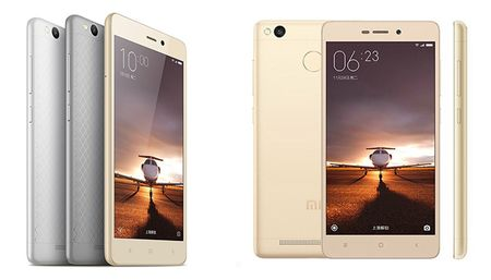 "Nhung smartphone ""xit"" nhat cua Xiaomi - Anh 7"