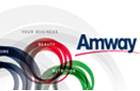 Amway khang dinh minh tuan thu quy dinh - Anh 1