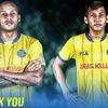 'Messi Campuchia' Chan Vathanaka vừa bị CLB Pahang FA tại giải Malaysia thanh lý hợp đồng.