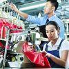 Chiến tranh thương mại Trung-Mỹ tạo cơ hội cho DN Việt