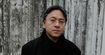 Kazuo Ishiguro, nhà văn đoạt giải Nobel 2017 tiết lộ bí quyết viết văn hay