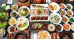 Nhiều nghệ sĩ nổi tiếng sẽ biểu diễn tại lễ hội văn hóa ẩm thực Việt Nam - Hàn Quốc