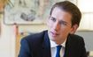 Hành trình thành Thủ tướng Áo tương lai của chàng trai 31 tuổi Sebastian Kurz: Không phải con nhà nòi!