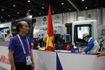 Thi tay nghề thế giới lần thứ 44: Thí sinh Việt Nam tự tin để giành huy chương