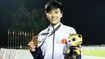 'Hoa khôi' bóng đá Tuyết Dung được BBC chọn là 100 phụ nữ tiêu biểu toàn cầu