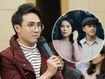 Huỳnh Lập bỏ ý định 'nhái' Mỹ Tâm trong bản hit triệu view