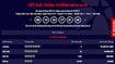 Xổ số Vietlott ngày 22/10: Jackpot hơn 16 tỷ đồng lại vô chủ