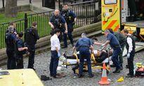 Tấn công bên ngoài tòa nhà Quốc hội Anh: Tiết lộ mới về hung thủ