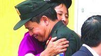 Đồng Tâm sau ngày đối thoại với chủ tịch Nguyễn Đức Chung