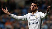 CHUYỂN NHƯỢNG ngày 2/7: Arsenal hỏi mua Mbappe với giá 125 triệu bảng. Man United có thể mất De Gea vì… Morata
