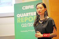 Chuyên gia CBRE nói gì về 'cuộc tháo chạy' của khách sạn dưới 3 sao ở Đà Nẵng
