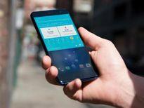 Lộ thông số smartphone mới của HTC