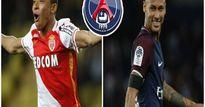 PSG chốt giá Mbappe đá cặp Neymar: 'Song sát' 400 triệu euro