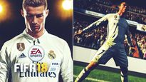 Top 100 cầu thủ có chỉ số cao nhất FIFA 18: Asensio lớn nhanh như thổi