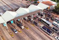 Tỉnh Đồng Nai kiến nghị di dời, điều chỉnh mức phí trạm BOT