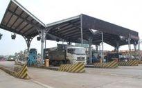 Đồng Nai kiến nghị di dời trạm BOT trên Quốc lộ 20
