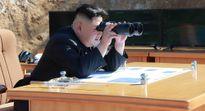 Hàn Quốc khoe đội biệt kích có thể khiến ông Kim Jong-un khiếp sợ