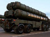 Thổ Nhĩ Kỳ đã chuyển tiền đặt cọc mua S-400 cho Nga