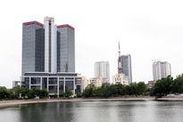 Tập đoàn Dầu khí Việt Nam khẳng định không có chủ trương lập quỹ đen
