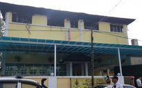 Malaysia: Cháy trường học, hàng chục học sinh, giáo viên thiệt mạng