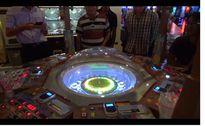 Triệt phá nhiều ổ cờ bạc ở TP.HCM