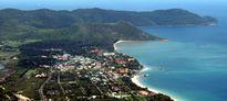 Côn Đảo lọt top 4 thiên đường du lịch của Đông Nam Á