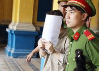 'Doanh nhân' ngoại quốc mang 56 kg cocain vào Việt Nam