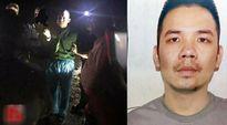 Tử tù Nguyễn Văn Tình khai ra cách trốn trại và chủ mưu